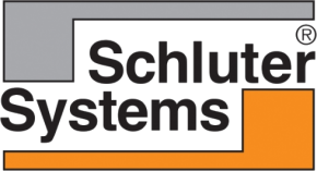 Schluter Systems Waterproofing Certification