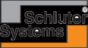 Schluter Systems Waterproofing Certification