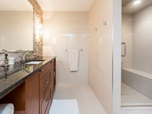 calgary bathroom renovation company