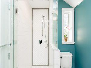 calgary bathroom renovators