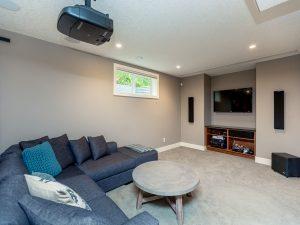 calgary home living space renovators