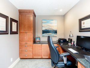 calgary home renovation company