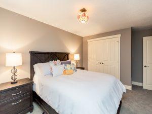 living space home renovators calgary