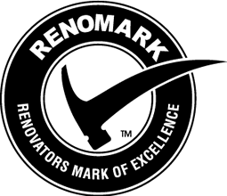 Renomark - Renovators Mark of Excellence